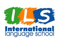 ILS School
