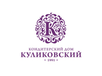 Кондитерский дом «Куликовский»
