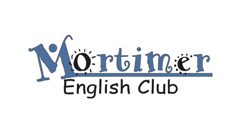 Франшиза Клуба английского языка для детей и взрослых Mortimer English Club