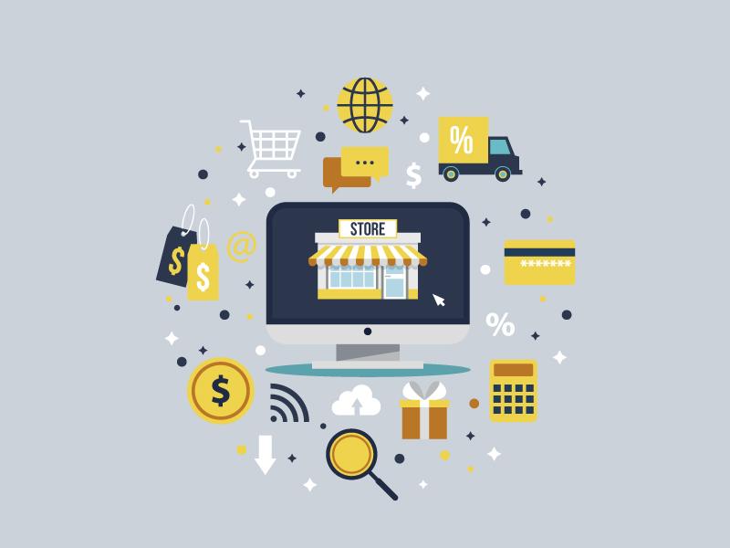 Создание сайтов и лендингов для Вашего бизнеса