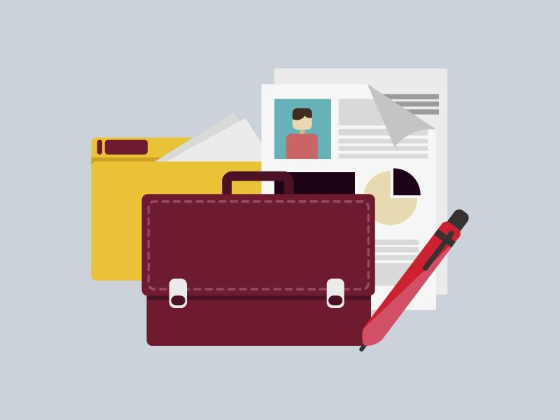 Пакет документов для продавца