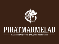 PIRATMARMELAD