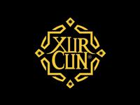Xurcun