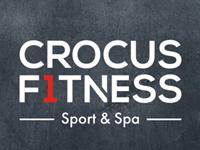 Crocuss Fitness