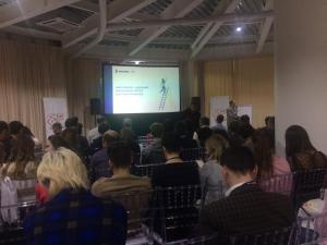 business forum saratov 18-12-2019 pic5