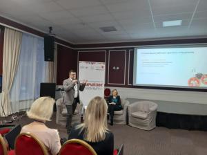 franch reion Vologda 5 2019-11-27